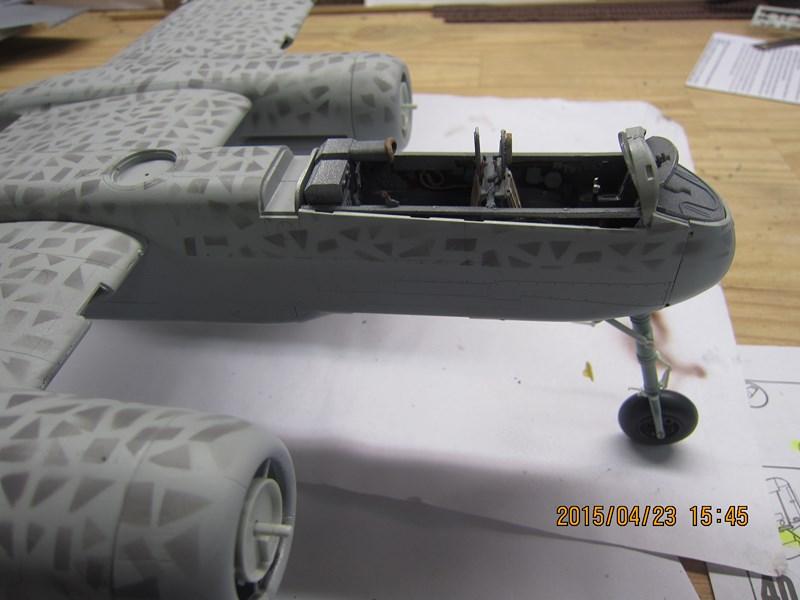 Heinkel He 219 334819IMG2787Copier
