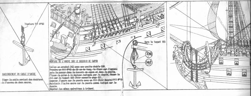 Le Glorieux (Heller) au 1/150 - Page 2 334878scan0001