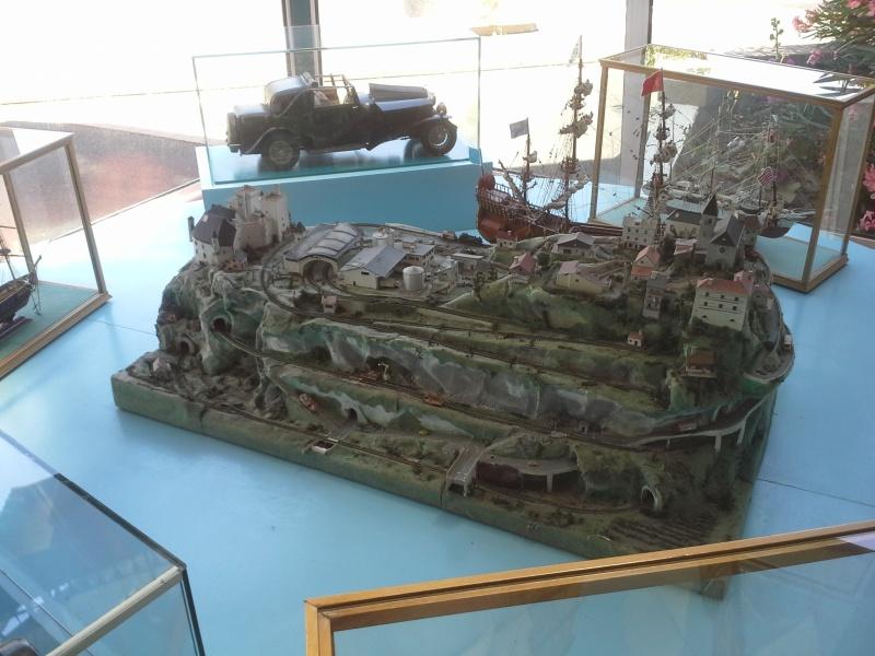visite au musee du modelisme 33494820140714151606