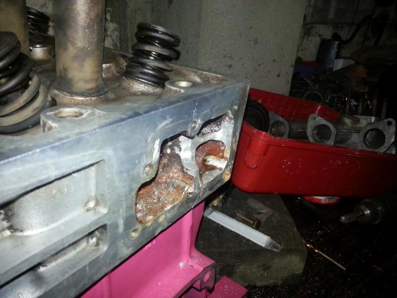 Mimich et sa R9 Turbo (du moins ce qu'il en reste) 33501420130112174417