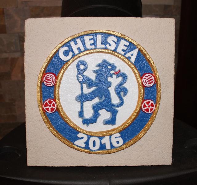 Blason de Chelsea sculpté 335033chelsea003bis