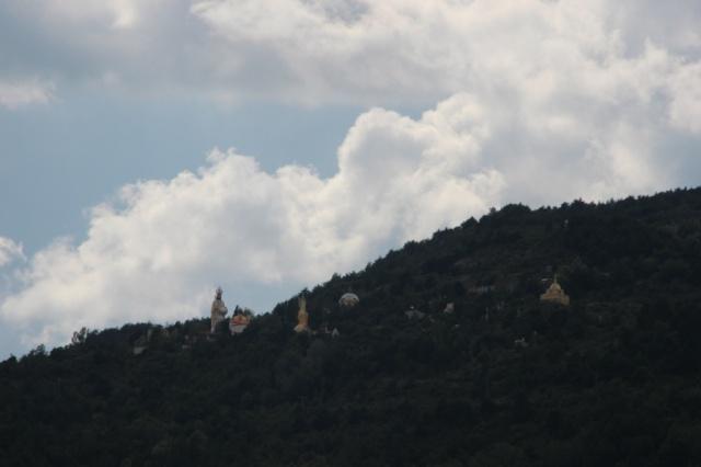 été 2014 = Italie-Corse 335114IMG5632c