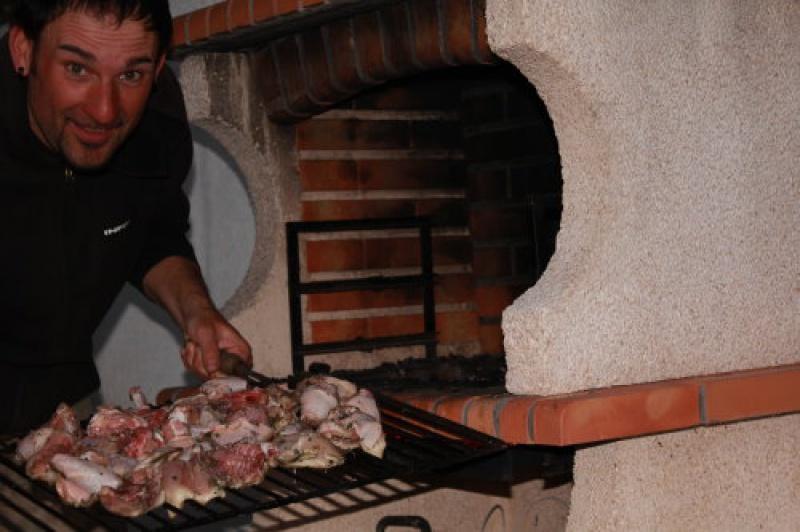 Ebro Mars 2012 part 2 3353527536