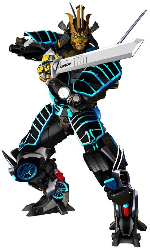 Concept Art des Transformers dans les Films Transformers - Page 2 335411WJe9D3Wdrift