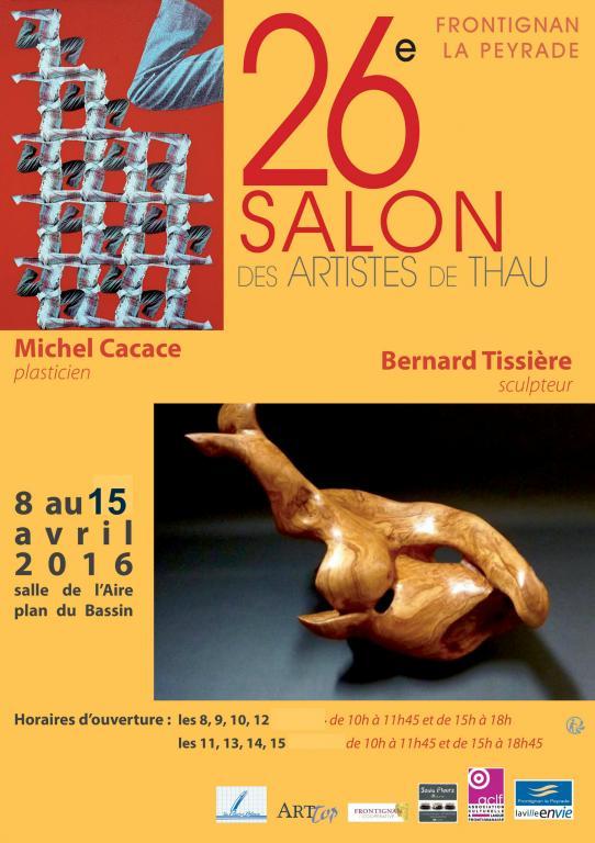 Expo à Frontignan dans l'Hérault 335542A326eSAT2016RE01page001