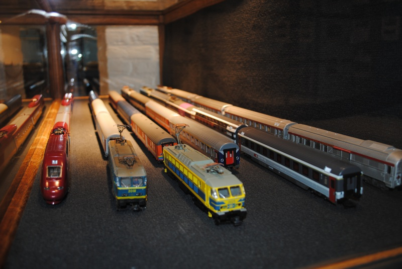 Expo 'La sncb en miniature' à Lessines ces 07, 08 & 09 mars 2014 335668DSC0466