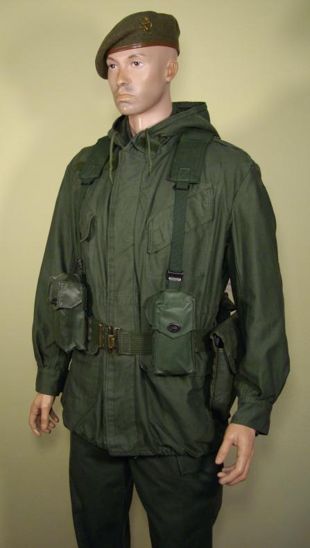 Quelques tenues sur mannequin 335873infant5
