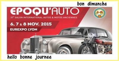 Bon Dimanche 336091westeurobikesepoqueauto