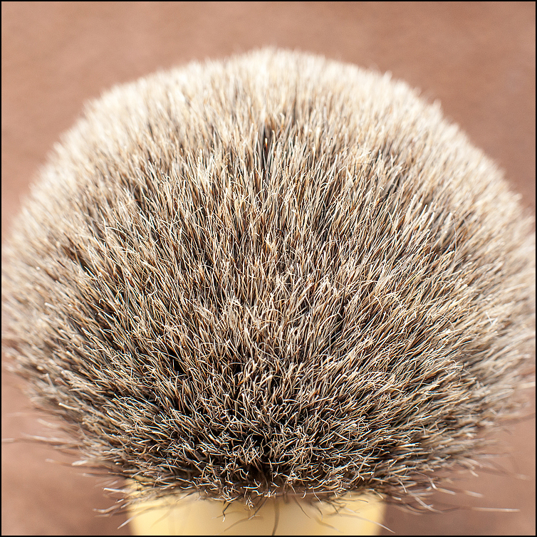 FS 28mm Pure Badger ''LIMITED'' 336113IMG3536L