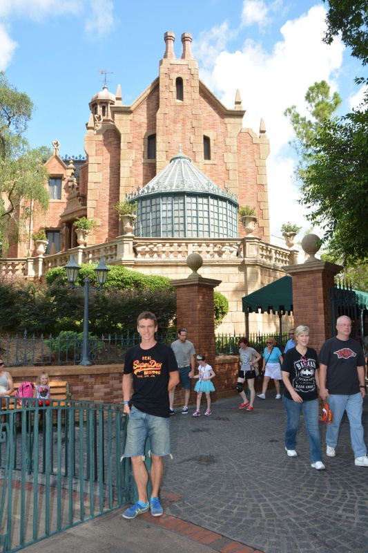 Walt Disney World + Universal Studios + Sea World + Busch Gardens Summer 2014 - Page 4 336551wd012wdw2014207101836698