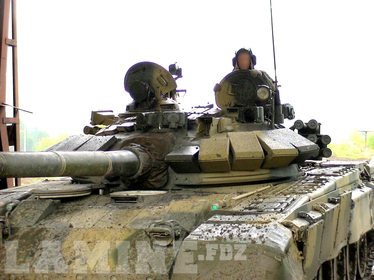 صور دبابات قتال رئيسية الجزائرية T-72M/M1/B/BK/AG/S ] Main Battle Tank Algerian ]   - صفحة 2 336750scoooop