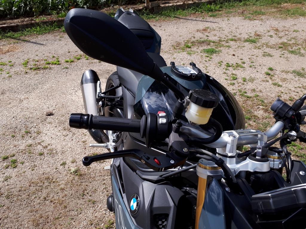 [VENDU] BMW S1000R 2017 33773620170805114736