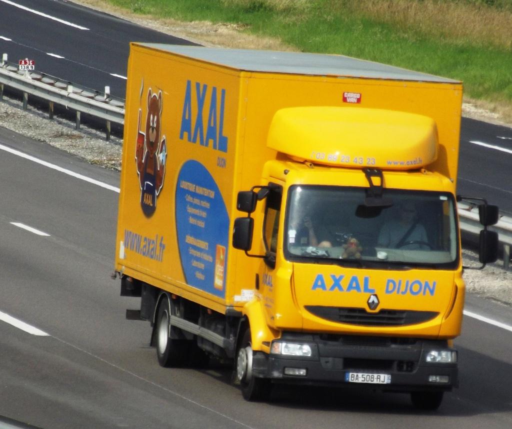 AXAL.(Colmar) (68) 337897DSCF9811
