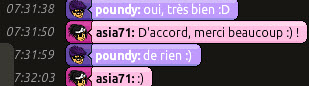 [Poundy] Rapports d'actions RP-Chirurgien 337947screenRPAsia203