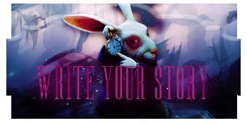 ≈ Write Your Story. 338101signapub