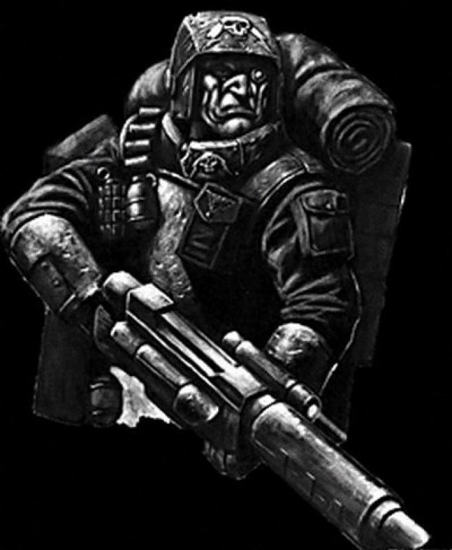 [W40K] Collection d'images : La Garde Impériale 338172ImperialStormtrooper2