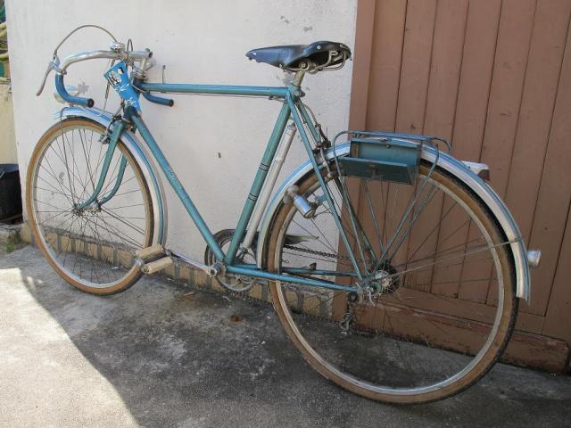 Griffon 1949 33851419u