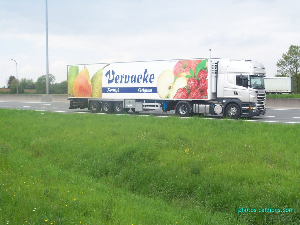 Vervaeke (transport frigorifique de kortrijk) 338528photoscamions7mai2012140Copier