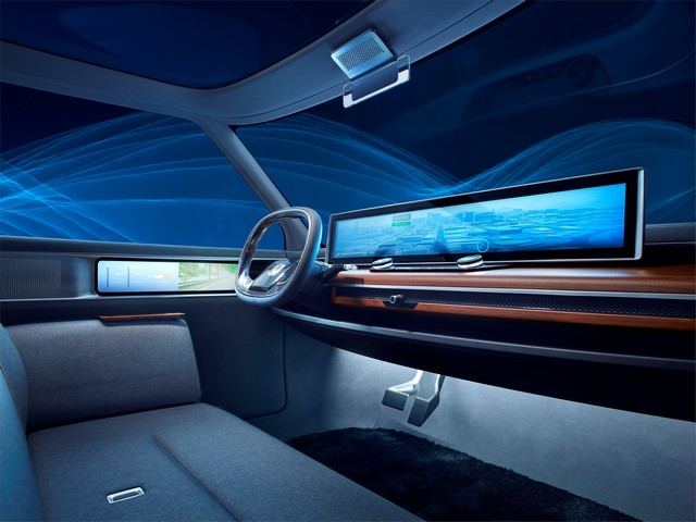 Le concept Honda Urban EV présenté à Francfort 338874113870HondaUrbanEVConcept