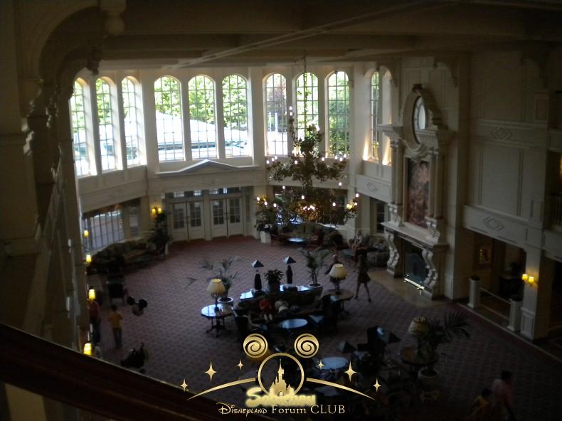 Disneyland Hôtel - Page 40 338888DSCN6494border