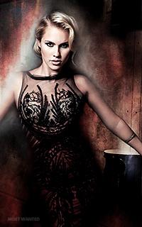 Claire Holt Avatars 200x320 pixels 33897298T4