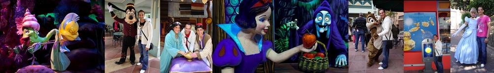 Les pièces de monnaie de Disneyland Paris - Page 25 339332bannieredisneyland2
