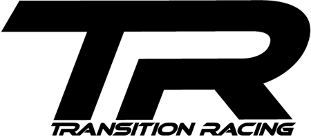 Not So Flat  2011 339432TransitionRacingLogoWithTagline