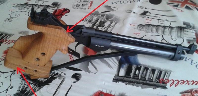 (achat du baikal mp46 effectué)-recherche pistolets genre baikal mp46, FAS6004 a prix similaire. - Page 3 33943420150427