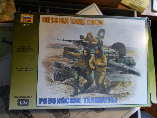 BMP-1 ESCI 1/35e 339606Aot2011242