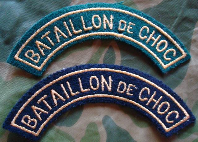 14ème Régiment d' Infanterie Parachutiste de Choc 33981335Montauban4950