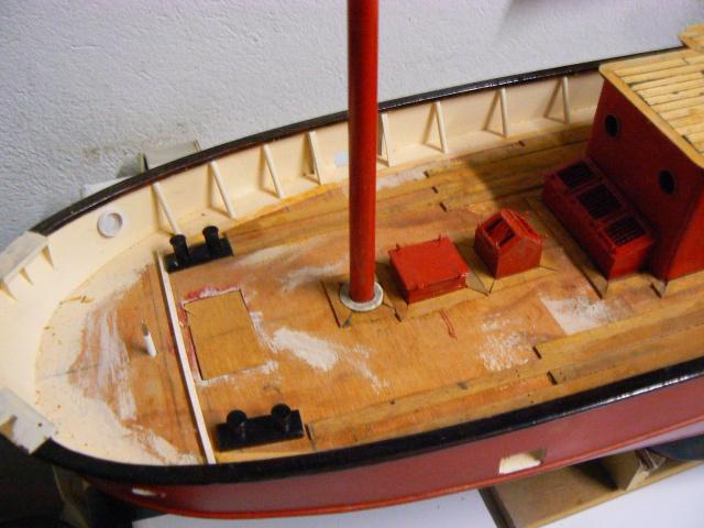 Bassurelle BF 7 sister schip du Sandettie - Page 2 339879P1200912