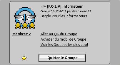 F.O.L.V 339977Annexe31