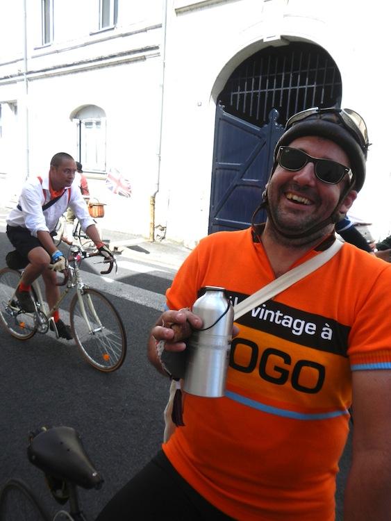 Anjou Vélo Vintage 2014 - Page 22 340145DSCN3955