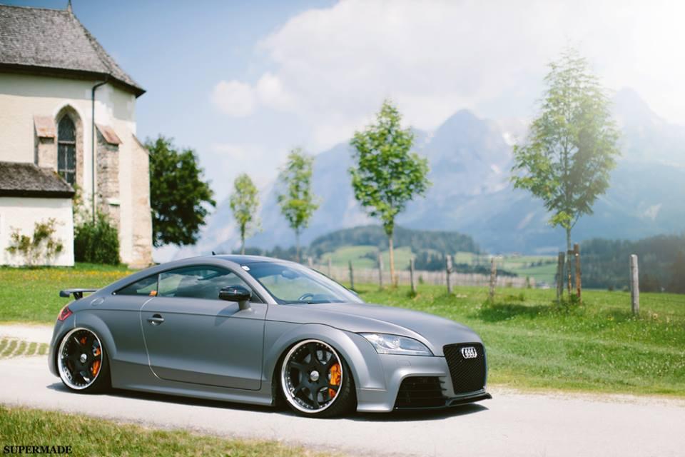Audi TT - Page 6 3401521013195224974154319026151147751n