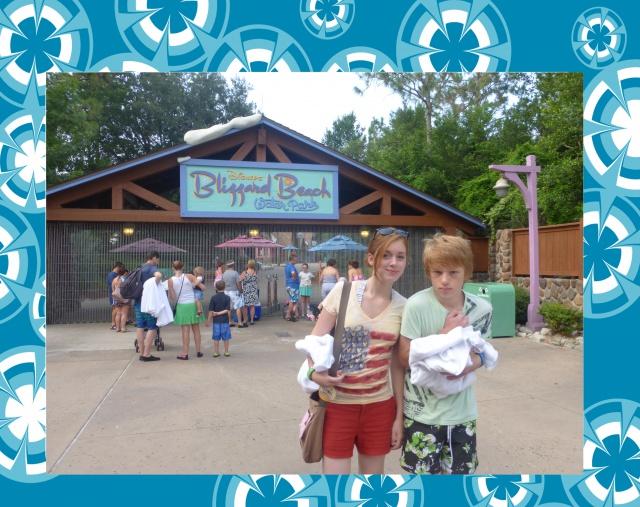 The trip of  a Lifetime : du 28 juillet au 11 aout, Port Orleans Riverside, Que d'émotions ! - Page 5 340268BB1