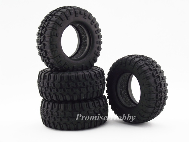 different tests de pneus - Page 2 341102TOPCAD92X37