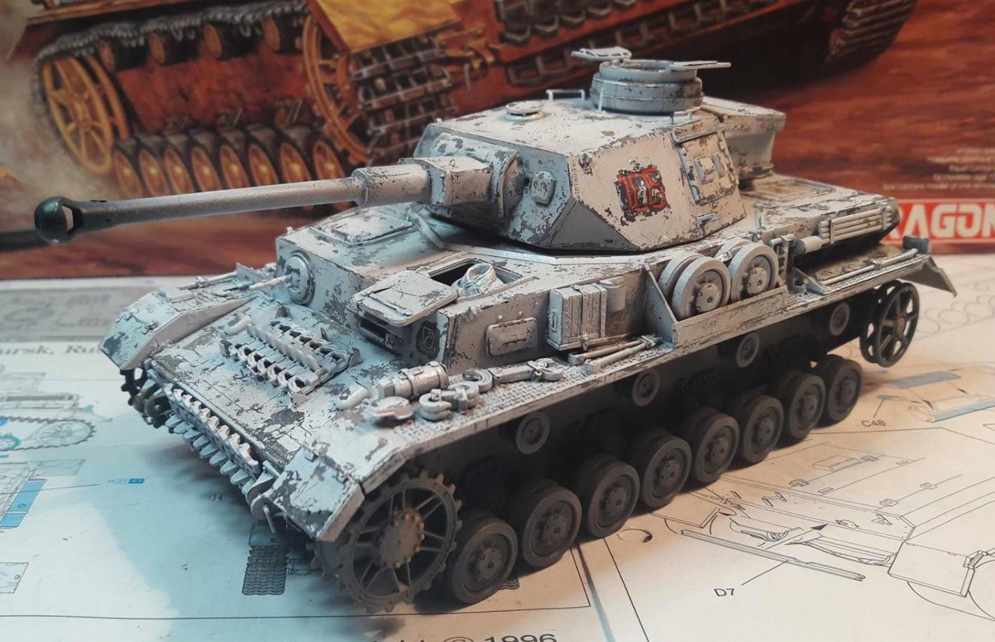 PzKpfw. IV Ausf. F2 - Dragon - Page 2 341187WhiteWash1