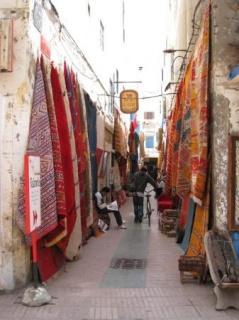 Essaouira.... 341579essaouira