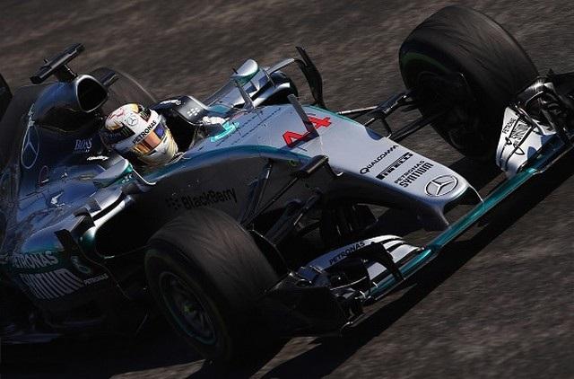 F1 GP d'Italie 2015 (éssais libres -1 -2 - 3 - Qualifications) 3416322015LewisHamilton1
