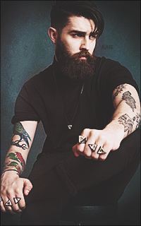 Chris John Millington 342383chris20