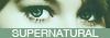 Oo-Supernatural-oO RPG 343197logo1