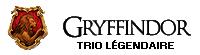 PNJ - Trio légendaire