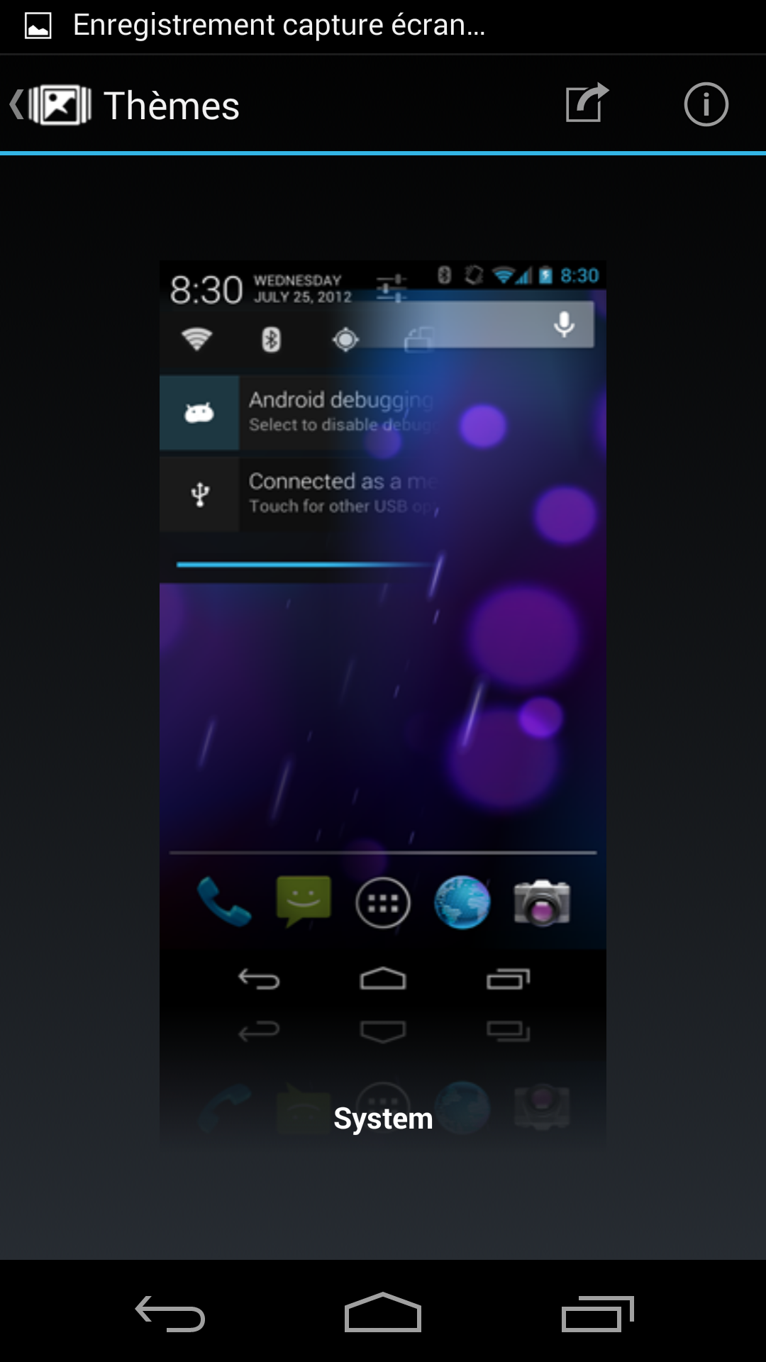 [ROM 4.4.2] AOKP Officielle - Hammerhead [02.01.2014] 343627Screenshot20131226174650