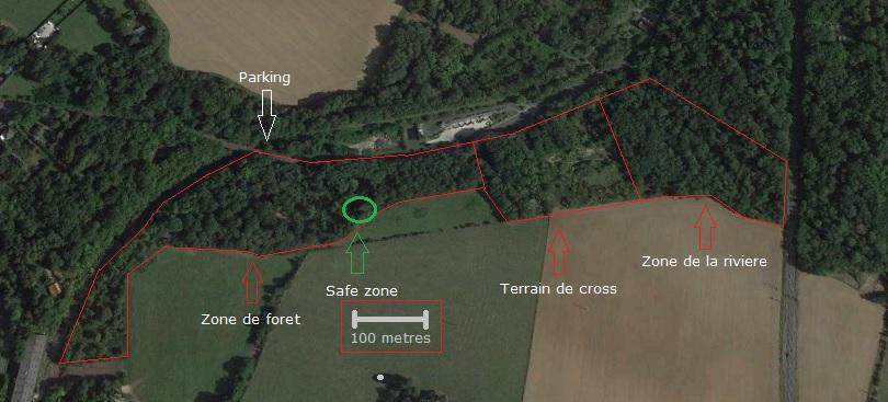 Presentation du terrain 343680terrain