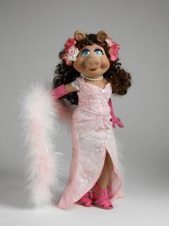 [Collection] Tonner Dolls 344486divineswine