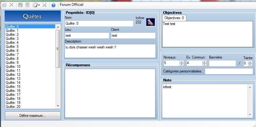 Modern Algebra Quest Editor (MAQE) - Page 2 344715testqute