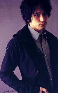 Renji Kagami