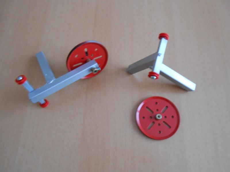 Construction station de ski miniature - Page 2 346190DSCN1480