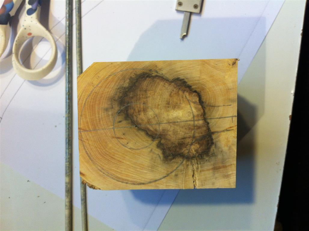 [pas à pas] Fabrication d'une pipe en buis/bambou/cade 346439IMG0312Medium