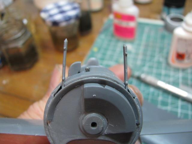 Nieuport 24 Roden 1/32 346533IMG2311
